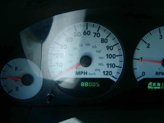 Image 15 of 2006 Dodge Grand Caravan…