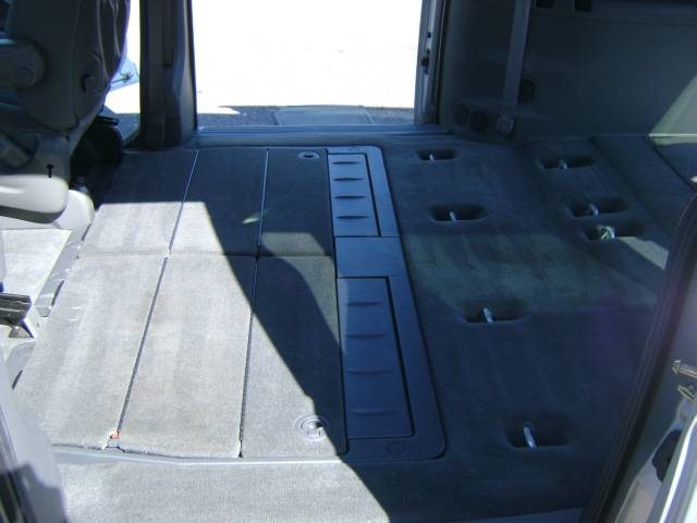 Image 18 of 2006 Dodge Grand Caravan…