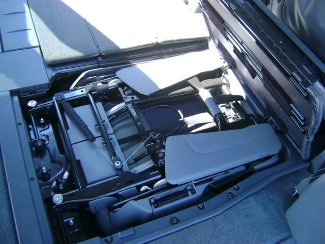 Image 19 of 2006 Dodge Grand Caravan…