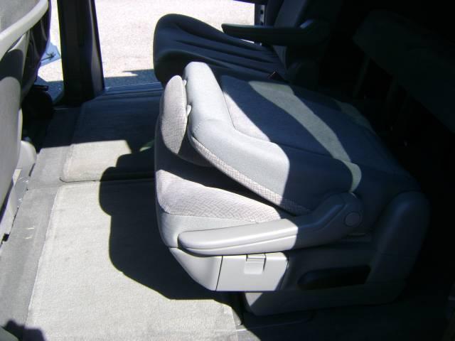 Image 22 of 2006 Dodge Grand Caravan…