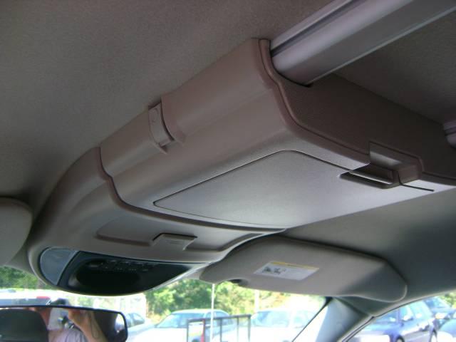 Image 28 of 2006 Dodge Grand Caravan…