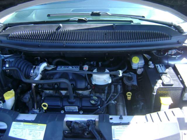 Image 30 of 2006 Dodge Grand Caravan…