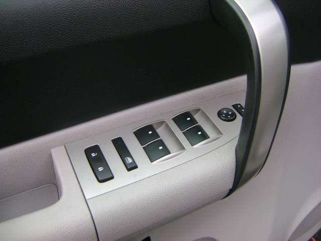 Image 42 of 2007 Chevrolet Silverado…