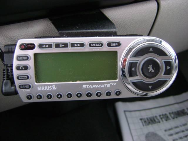 Image 55 of 2007 Chevrolet Silverado…
