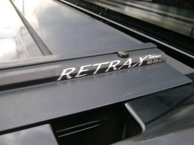 Image 70 of 2007 Chevrolet Silverado…