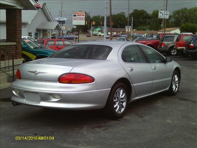 Used Nissan Cars For Sale In Atlanta Georgia Motor Trend
