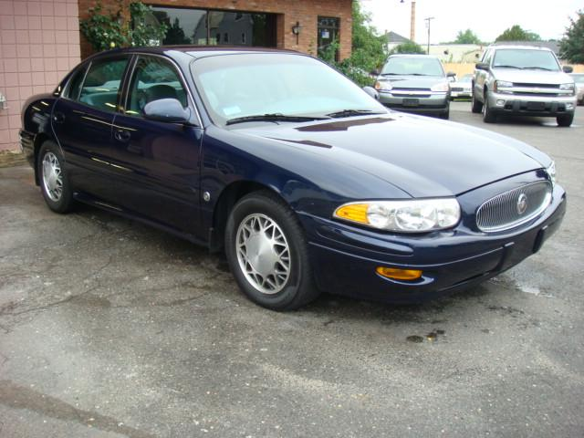 Old lesabre cheap used cars for sale by owner for 2003 buick lesabre window motor