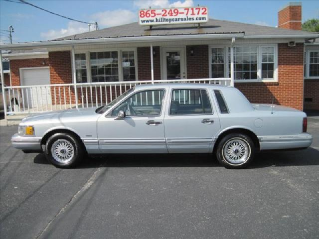 Craigslist Used Cars For Sale By Owner In Knoxville Tn
