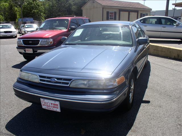 Buy Here Pay Here Used Car Dealers Nj