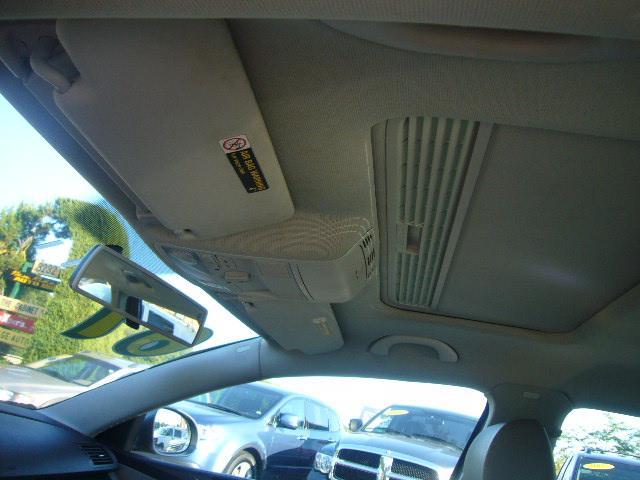 Image 3 of 2007 Volkswagen Passat…