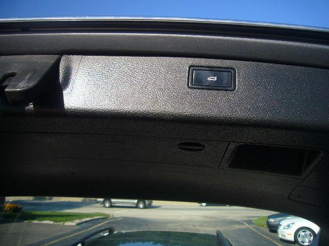 Image 6 of 2007 Volkswagen Passat…