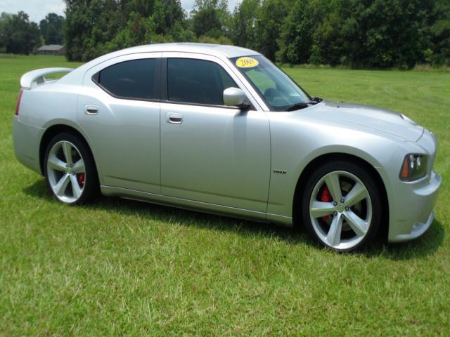 challenger srt8 for sale cheap autos post
