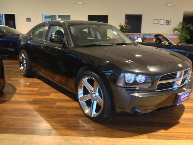 2010 dodge charger mpg for v6. Black Bedroom Furniture Sets. Home Design Ideas