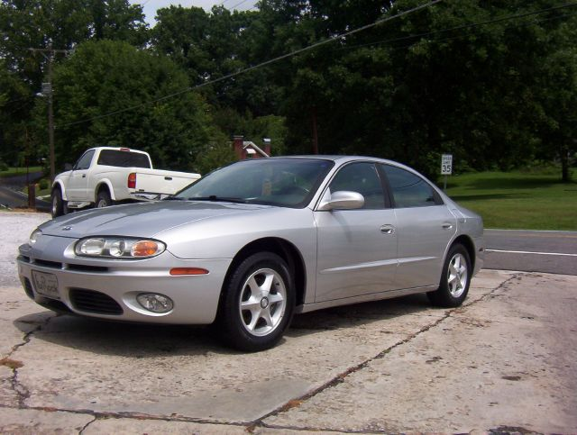 oldsmobile aurora 2001 for sale. Black Bedroom Furniture Sets. Home Design Ideas