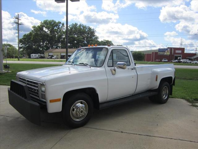 1977-Chevy-Dually-for-Sale 1977 Chevy Dually for Sale http