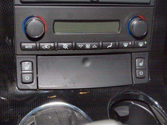 Image 4 of 2008 Chevrolet Corvette…