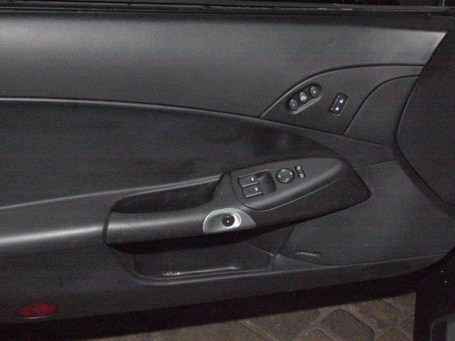 Image 8 of 2008 Chevrolet Corvette…