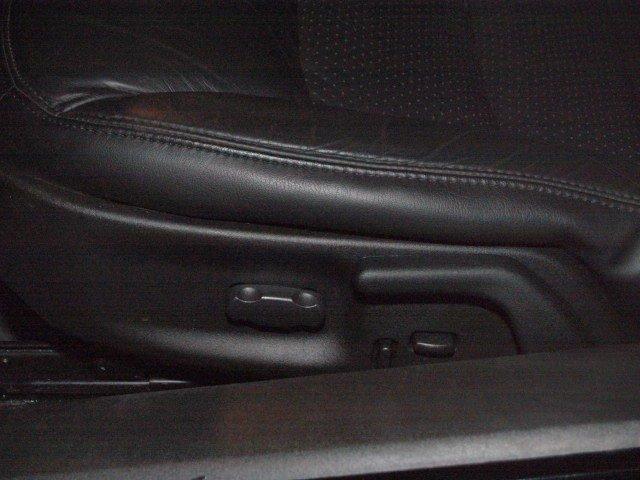 Image 10 of 2008 Chevrolet Corvette…