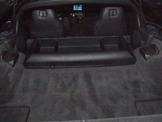 Image 18 of 2008 Chevrolet Corvette…