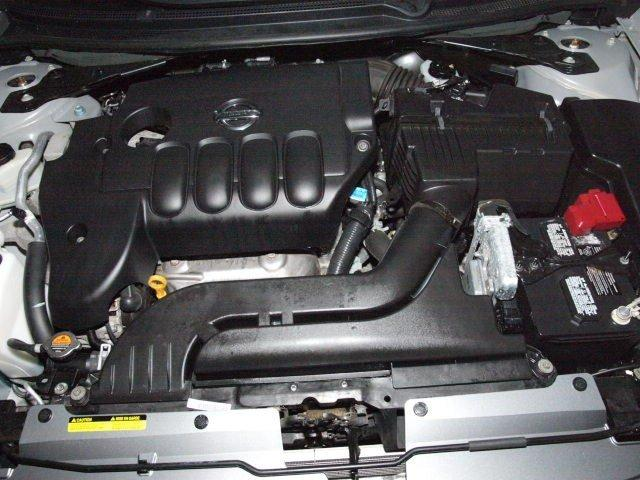 Image 14 of 2008 Nissan Altima 2.5…