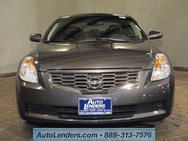 Image 8 of 2008 Nissan Altima 2.5…