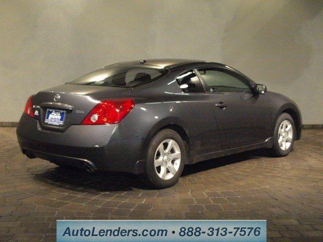 Image 9 of 2008 Nissan Altima 2.5…