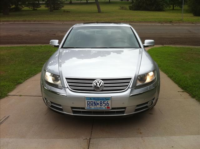 Used Cars For Sale By Owner Mpls Mn