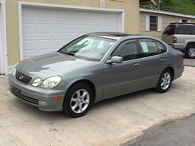 Search Results Knoxville Craigslist Cars For Sale By Owner
