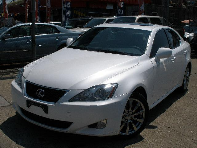 used 2008 lexus is 250 for sale 211 02 jamaica ave queens village ny 11428 used cars for sale. Black Bedroom Furniture Sets. Home Design Ideas