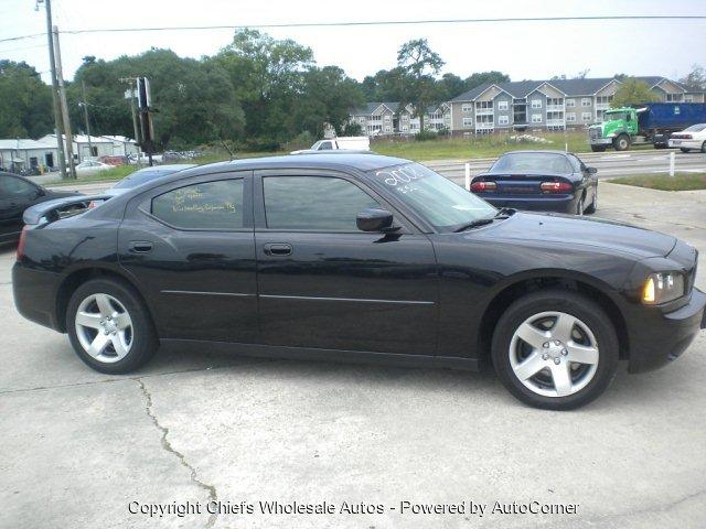 used dodge charger police car used cars for sale. Black Bedroom Furniture Sets. Home Design Ideas