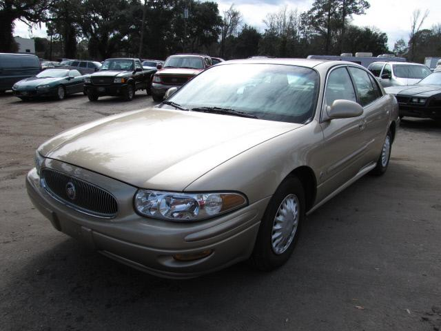 used 2005 buick lesabre for sale 2178a savannah hwy suite a charleston sc 29414 used cars. Black Bedroom Furniture Sets. Home Design Ideas