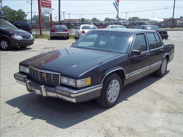 1991 cadillac deville used cars for sale. Cars Review. Best American Auto & Cars Review