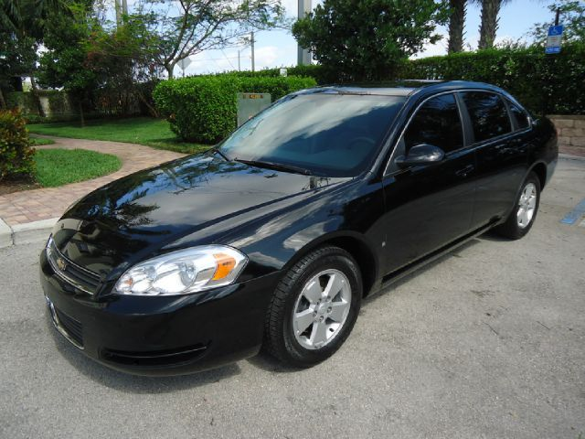 2008 CHEVROLET IMPALA LT FLEX FUEL black all electrical and optional equipment on this vehicle hav