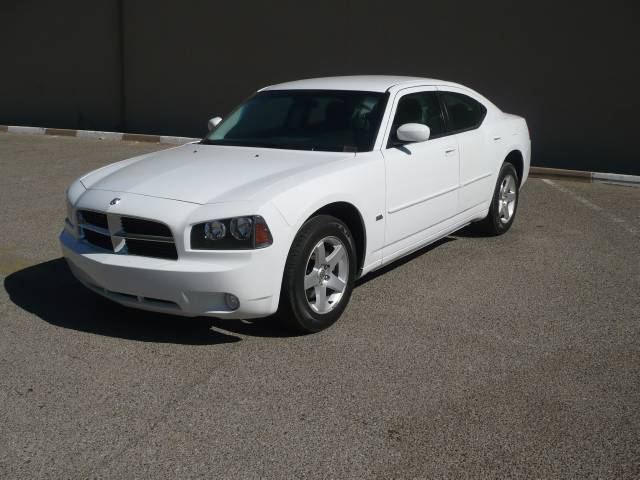 Search Results Used 69 Charger For Sale Cheap Html Autos