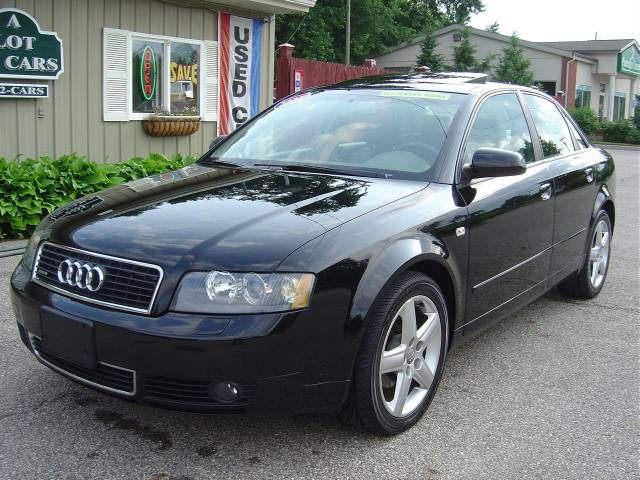 Cheap Used Cars West Michigan
