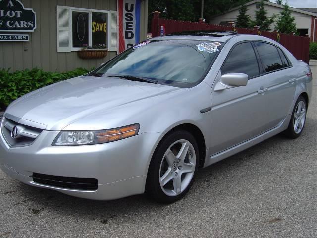 Craigslist Nj Used Cars For Sale