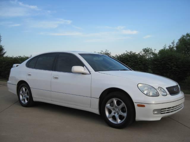 Car Dealerships In Louisville Ky Preston Hwy