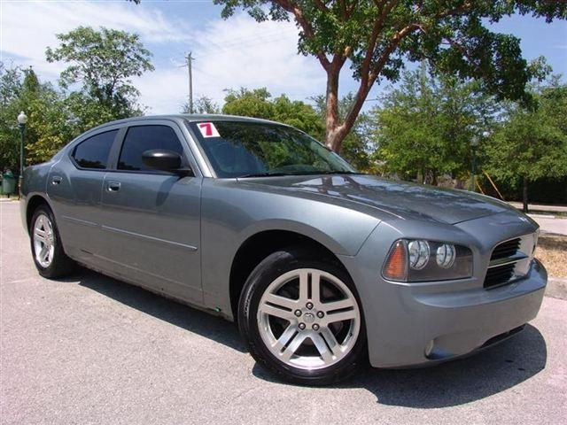 used 2007 dodge charger for sale 3400 s state rd 7 441 miramar fl 33023 used cars for sale. Black Bedroom Furniture Sets. Home Design Ideas