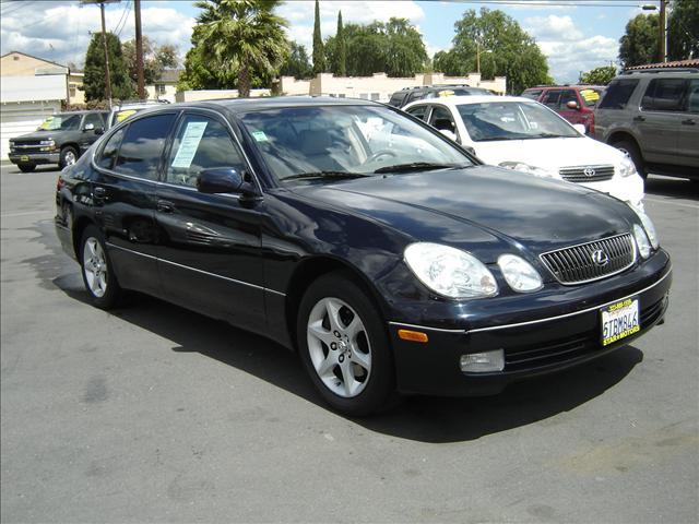 used 2001 lexus gs 300 for sale 1022 w whittier blvd montebello ca 90640 used cars for sale. Black Bedroom Furniture Sets. Home Design Ideas