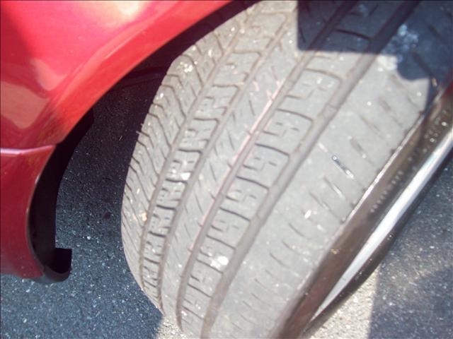 Image 8 of 1999 Mercedes-Benz CLK…