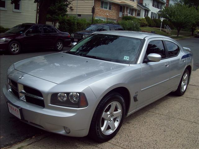 2010 dodge charger sxt for sale nj. Black Bedroom Furniture Sets. Home Design Ideas