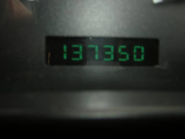 Image 19 of 2000 Jeep Wrangler SE…