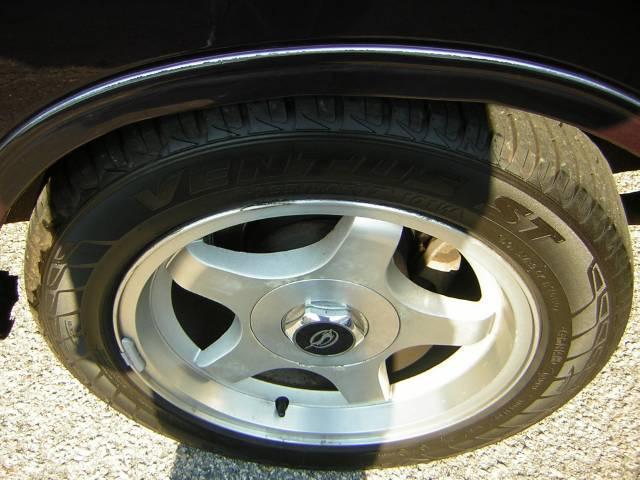 Image 12 of 1996 Chevrolet Impala…