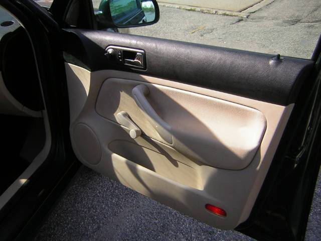 Image 28 of 2000 Volkswagen Jetta…