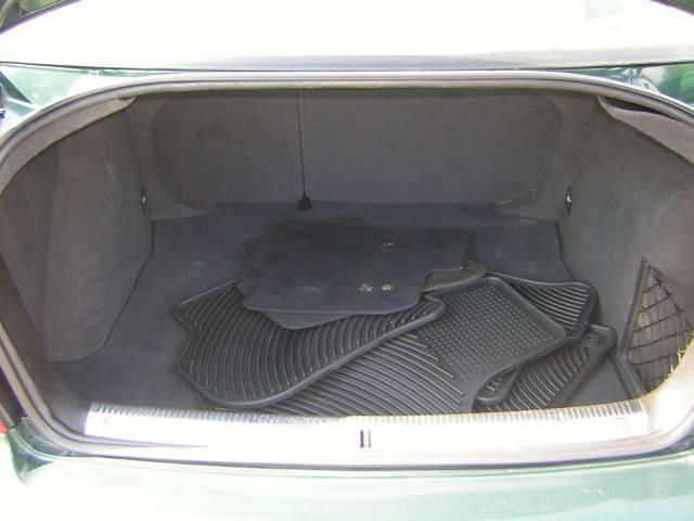 Image 31 of 2000 Volkswagen Jetta…