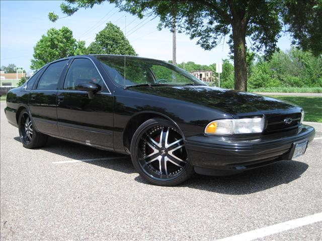 1994 chevrolet impala used cars for sale. Black Bedroom Furniture Sets. Home Design Ideas