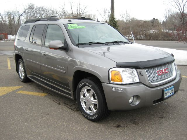 2005 GMC Envoy XL