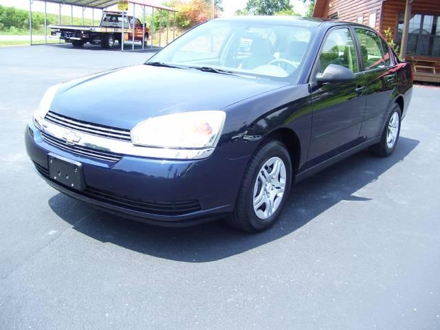 2005 chevrolet malibu used cars for sale carsforsalecom autos post. Black Bedroom Furniture Sets. Home Design Ideas