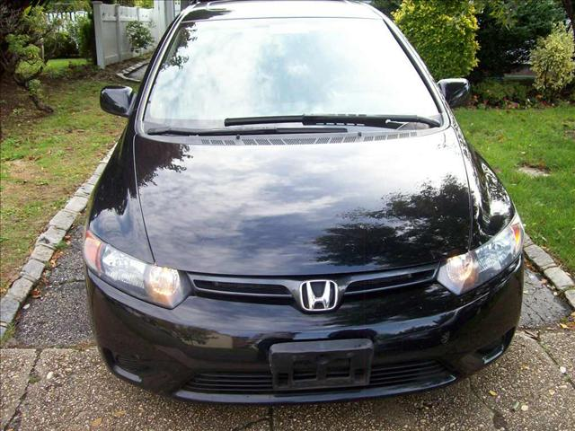 Image 30 of 2008 Honda Civic EX…