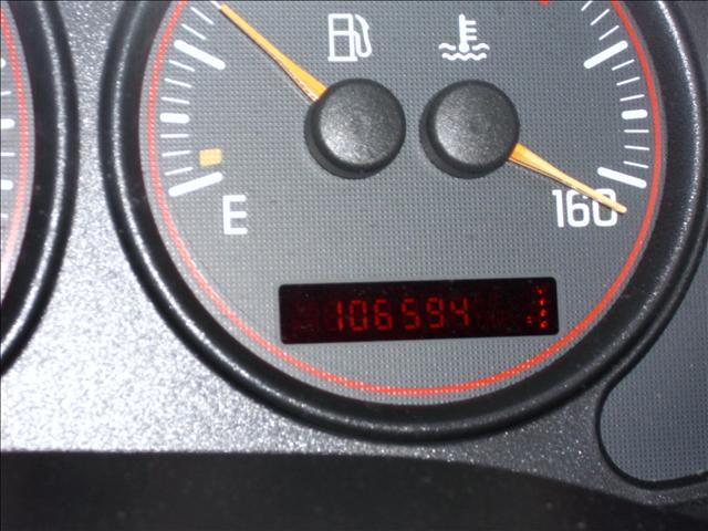 Image 26 of 2000 Pontiac Montana…